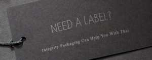 need label2