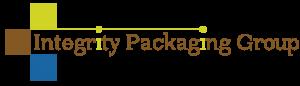 IPG logo samll