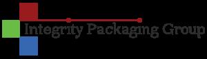 IPG logo2