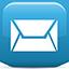 emailicon2