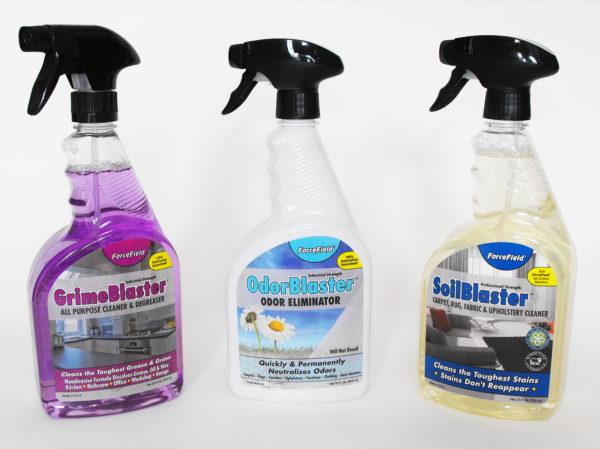 spray bottles2